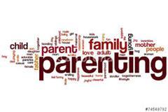 Nourishing the Teenage Years Free Parenting Talk
