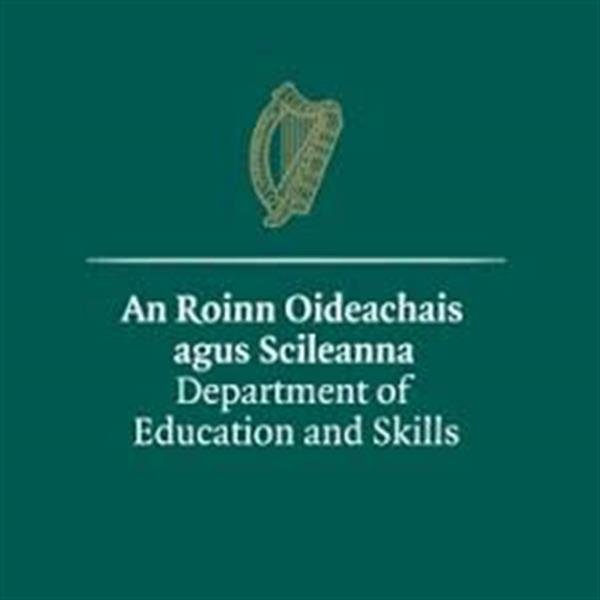 New Criteria for Irish Exemptions August 2019