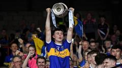 Congratulations to Tipperary