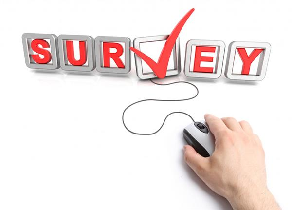 Federation of Catholic Schools Parent Associations' Survey Link