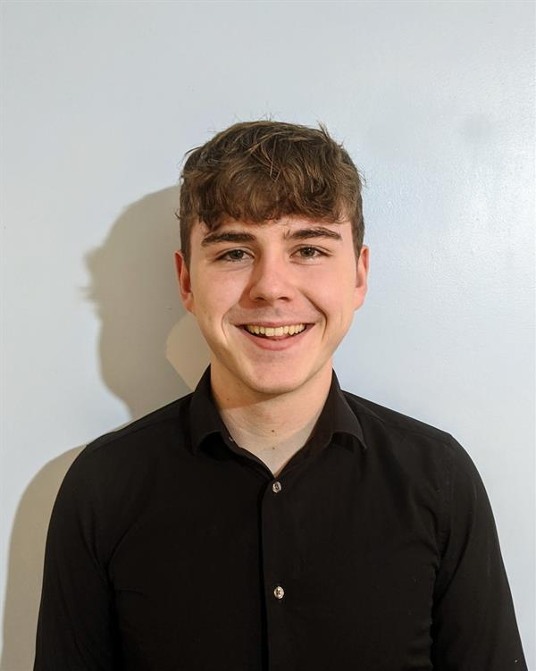 Two Scholarships for Pádraig Cody LC Class of 2020 who obtained the maximum 625 CAO Points